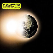 Hawkwind: Epoch Eclipse: The Ultimate Best of Hawkwind