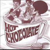 Hot Chocolate (US): Hot Chocolate