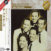 The Platters: Platters Best Selection