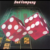 Bad Company: Straight Shooter