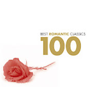 Best Romantic Classics 100