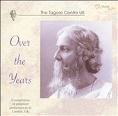 Tagore Centre UK/Suchitra Mitra: Over the Years