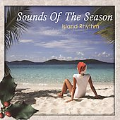 Richard Friedman: Sounds of the Season: Island Rhythms