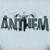 R-Swift: Anthem *