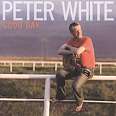 Peter White (Guitar): Good Day