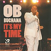 O.B. Buchana: It's My Time