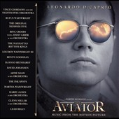 Original Soundtrack: The Aviator [Original Soundtrack]