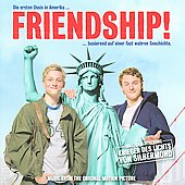 Various Artists: Friendship