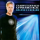 Christopher Lawrence (Dance): Rush Hour *