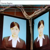 Donna Regina: The Decline of Female Happiness