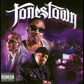 Blanco (rap)/Messy Marv/The Jacka: Jonestown [PA]