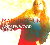Malfunkshun: The Andrew Wood Story [Box] *