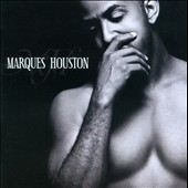 Marques Houston: Mattress Music [Clean]