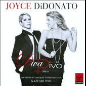 Diva Divo / Joyce DiDonato