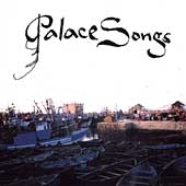 Palace Songs/Palace Songs: Hope