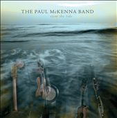 The Paul McKenna Band/Paul McKenna: Stem the Tide *