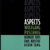 Wolfgang Puschnig: Aspects
