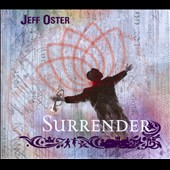 Jeff Oster (Trumpet): Surrender *