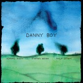 Edward Simon (Piano)/Stephen Keogh/Phil Donkin: Danny Boy