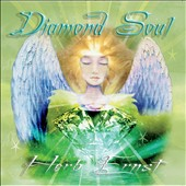 Herb Ernst: Diamond Soul