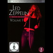 Led Zeppelin: Collection, Vol. 1