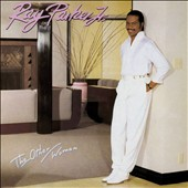Ray Parker, Jr.: The Other Woman [Expanded Edition]