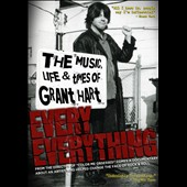 Various Artists: Every Everything: The Music Life & Times Of Grant