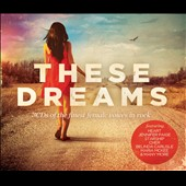 Various Artists: These Dreams