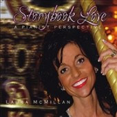 Laura McMillan: Storybook Love