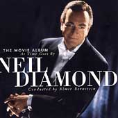 Neil Diamond: The Movie Album: As Time Goes By