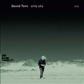 David Torn (Jazz): Only Sky *