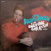 Daniel Romano: If I've Only One Time Askin' [Slipcase]
