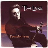 Tim Lake: Kentucky Home