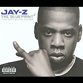 Jay-Z: The Blueprintý: The Gift & the Curse [PA]