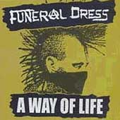 Funeral Dress: A Way of Life [PA]