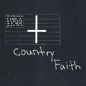 G-Child: Country Faith