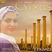 Yeksad: Music of Northern Cyprus