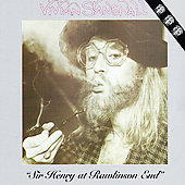 Vivian Stanshall: Sir Henry at Rawlinson End