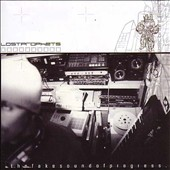 Lostprophets: Fake Sound Of Progress