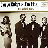 Gladys Knight & the Pips: The Motown Years