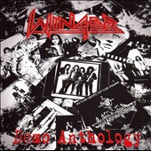 Winger: Demo Anthology [Bonus Track]