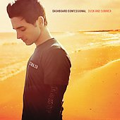 Dashboard Confessional: Dusk And Summer (Deluxe Edition)