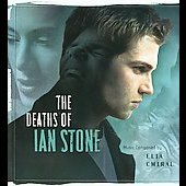 Elia Cmiral: The Deaths of Ian Stone [Soundtrack]