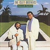 The Isley Brothers: Smooth Sailin'