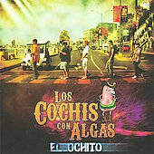 Cochis: El Ochito
