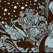 The Vines: Winning Days [EP]