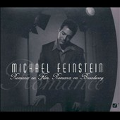 Michael Feinstein: Romance on Film/Romance on Broadway