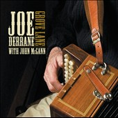 Joe Derrane: Grove Lane *