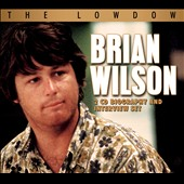 Brian Wilson (Pop): The Lowdown