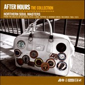 Various Artists: After Hours the Collection: Northern Soul Masters